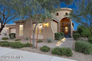 14575 W Georgia Avenue Avenue, Litchfield Park, AZ 85340