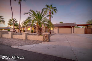 6702 W GROVERS Avenue, Glendale, AZ 85308