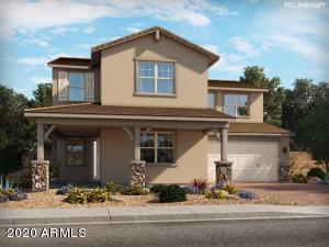 2236 N 139TH Drive, Goodyear, AZ 85395