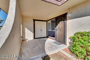 830 S DOBSON Road, 94, Mesa, AZ 85202