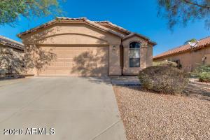 12444 W ORANGE Drive, Litchfield Park, AZ 85340