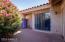 9603 N 100TH Street, Scottsdale, AZ 85258
