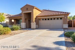 3951 E GRAPHITE Road, San Tan Valley, AZ 85143