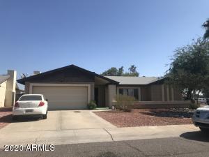 12403 N 51ST Drive, Glendale, AZ 85304