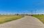 44186 W CYPRESS Lane, Maricopa, AZ 85138