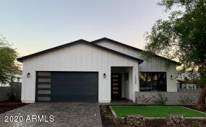 1425 E Clarendon Avenue, Phoenix, AZ 85014