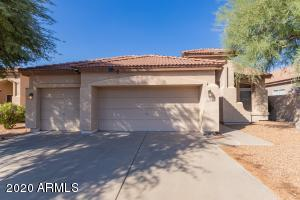 4532 E ROWEL Road, Phoenix, AZ 85050