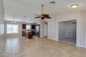 20795 N HERBERT Avenue, Maricopa, AZ 85138