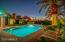 9220 N 83RD Street, Scottsdale, AZ 85258