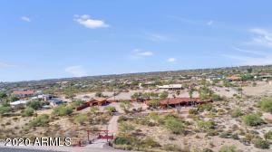 534 N MOUNTAIN VIEW Road, Apache Junction, AZ 85119