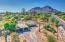 6911 E JACKRABBIT Road, Paradise Valley, AZ 85253