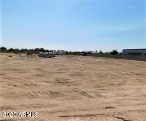 6925 W HATFIELD Road, A, Peoria, AZ 85383