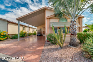 17200 W BELL Road, 1734, Surprise, AZ 85374