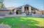 1903 E DIAMOND Drive, Tempe, AZ 85283