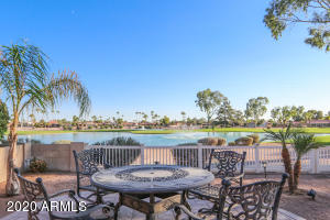 10101 E MICHIGAN Avenue, Sun Lakes, AZ 85248