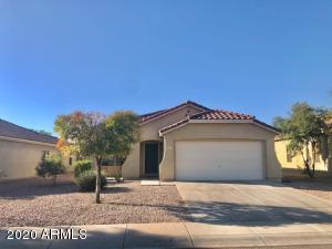 2817 W SILVER CREEK Lane, Queen Creek, AZ 85142