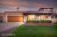 8011 E VIA DEL DESIERTO, Scottsdale, AZ 85258