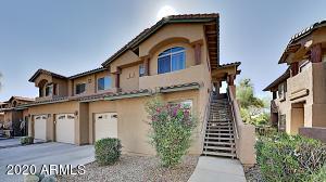 11500 E COCHISE Drive, 2102, Scottsdale, AZ 85259