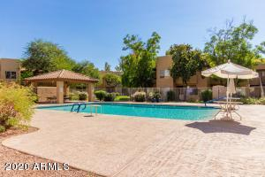 1825 W RAY Road, 1057, Chandler, AZ 85224
