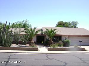 2011 E GARY Circle, Mesa, AZ 85213