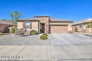 15828 W MELVIN Street, Goodyear, AZ 85338
