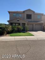 8803 W TORONTO Way, Tolleson, AZ 85353