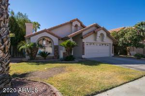 1933 E ROSEMONTE Drive, Phoenix, AZ 85024