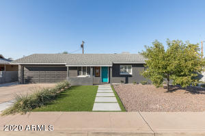 1432 W 6TH Street, Mesa, AZ 85201