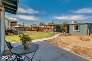 11311 E 5th Avenue, Apache Junction, AZ 85120