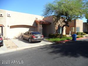 1650 S CRISMON Road, 77, Mesa, AZ 85209