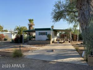 2525 W VIRGINIA Street, Apache Junction, AZ 85120