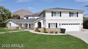 4101 N 57TH Street, Phoenix, AZ 85018