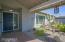 8820 E KALIL Drive, Scottsdale, AZ 85260