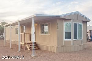 2508 W SHIPROCK Street, Apache Junction, AZ 85120