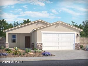 18350 W PUGET Avenue, Waddell, AZ 85355