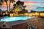 6541 E IRONWOOD Drive, Paradise Valley, AZ 85253