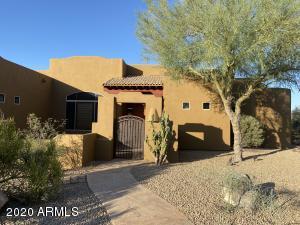 18314 W SANTA ALBERTA Lane, Goodyear, AZ 85338