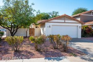 954 N ARVADA, Mesa, AZ 85205