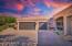 12191 E Wethersfield Drive, Scottsdale, AZ 85259