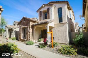 5344 W MOLLY Lane, Phoenix, AZ 85083
