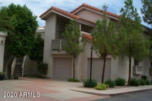 7800 E LINCOLN Drive, 2010, Scottsdale, AZ 85250