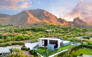 5910 E MCDONALD Drive, Paradise Valley, AZ 85253
