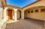 18674 E AUBREY GLEN Road, Queen Creek, AZ 85142