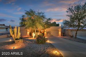 12265 N Chama Lane, B, Fountain Hills, AZ 85268