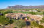 7089 E PINYON VILLAGE Circle, Gold Canyon, AZ 85118