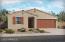 19752 N Mac Neil Court, Maricopa, AZ 85138