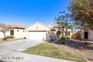 1012 W DESERT SEASONS Drive, San Tan Valley, AZ 85143