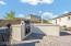 28761 N 121ST Lane, Peoria, AZ 85383