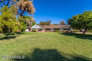 6220 E MONTECITO Avenue, Scottsdale, AZ 85251
