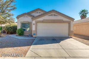 1759 E BISHOP Place, Casa Grande, AZ 85122